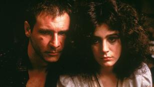 Días de cine: 30 años de 'Blade Runner'