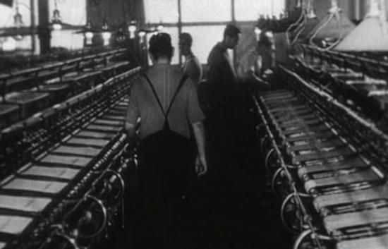 ¿Te acuerdas? - Se cumplen 32 años de la legalización en España de los sindicatos