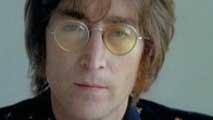 Ir al Video35 años del asesinato de John Lennon en Nueva York