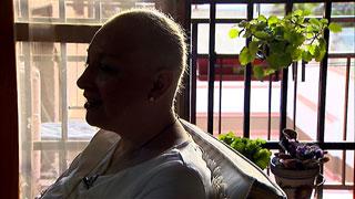 40.000 personas en España sobrellevan el cáncer en soledad