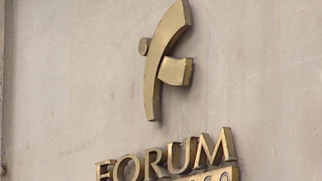El escandalo de Forum Filatélico cumple 5 años