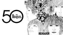 "Ir al Video 50 años de la publicación de ""Revolver"", de The Beatles"