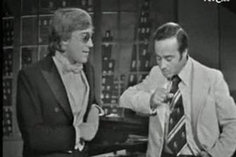 50 anys de la Nova Cançó - Primera història de la Cançó (1975)