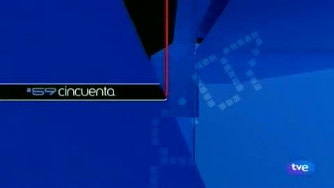 59 Segundos Canarias - 24/01/12
