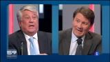 Video: 59 segundos - Especial economía -14/03/12