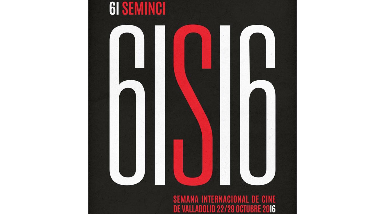 Ir al Video61 edición de la Seminci, el Festival de Cine de Autor de Valladolid