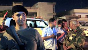 Los resultados de las elecciones libias no se conocerán hasta mañana.