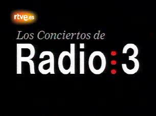Los conciertos de Radio 3 - Una década de canciones: 7 Notas 7 Colores 'Con esos ojitos'