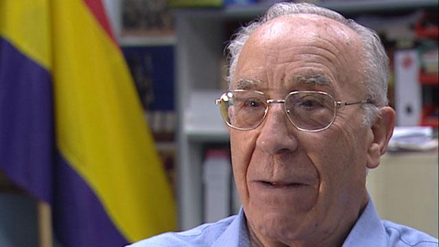 Hoy 18 de julio se cumplen 75 años del comienzo de la guerra civil española