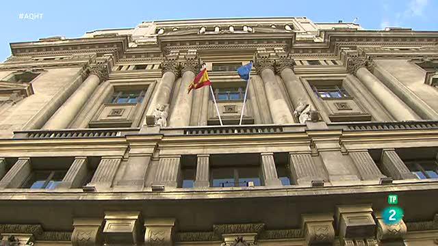 777 profesores de español en el extranjero