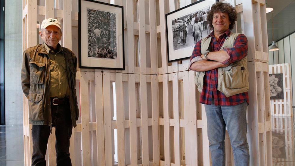 80 bandas y una exposición sobre Woodstock en el cartel del 'Mad Cool Festival'