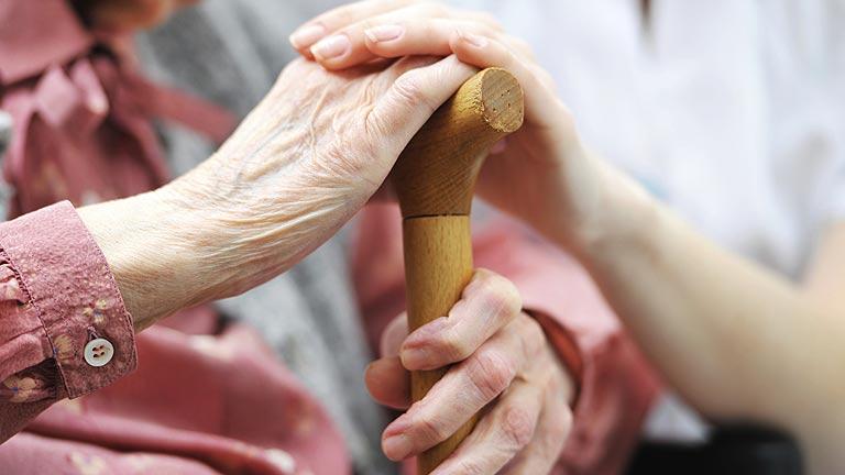España es el segundo país con mayor esperanza de vida después de Japón