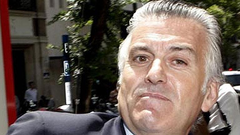 El abogado de Bárcenas asegura que regularizó con el fisco 10 millones en 2012