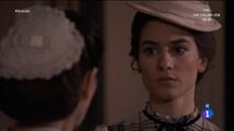 """Fabiana: """"Yo puedo explicar la desaparición de Úrsula"""""""