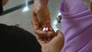 1 de cada 3 personas en el mundo no tiene acceso a medicamentos esenciales