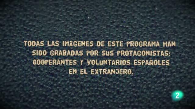 Acción directa - 07/01/12