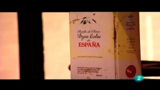 La dieta mediterránea - El aceite de oliva 2