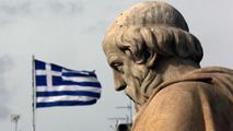 Ir al VideoLos acreedores de Grecia quieren cobrar pero a diferente ritmo