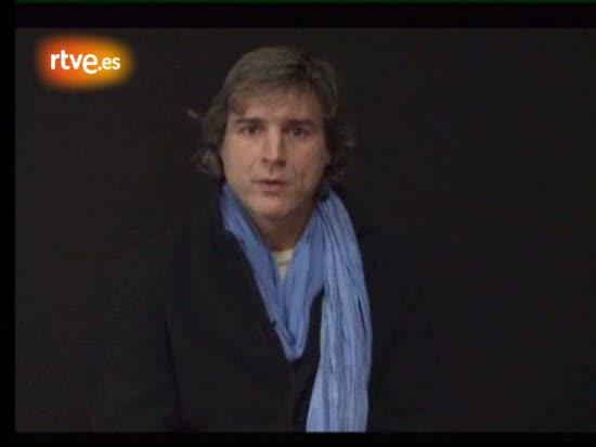 Actores y artistas españoles buscan apoyos para la Segunda Flotilla a Gaza
