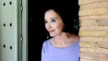 La actriz y directora Nuria Espert, Premio Princesa de Asturias de las Artes
