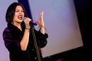 Fotogaleria: Las actuaciones del Eurovision in Concert en imágenes