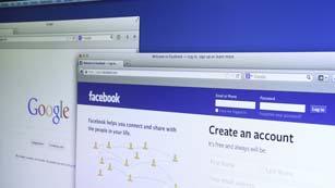 Los Estados de la UE acuerdan nuevas normas para reforzar protección de datos en internet