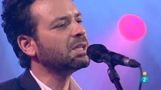 Los conciertos de Radio 3 - Adam Cohen