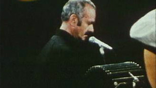 Adiós a Astor Piazzolla (1992)