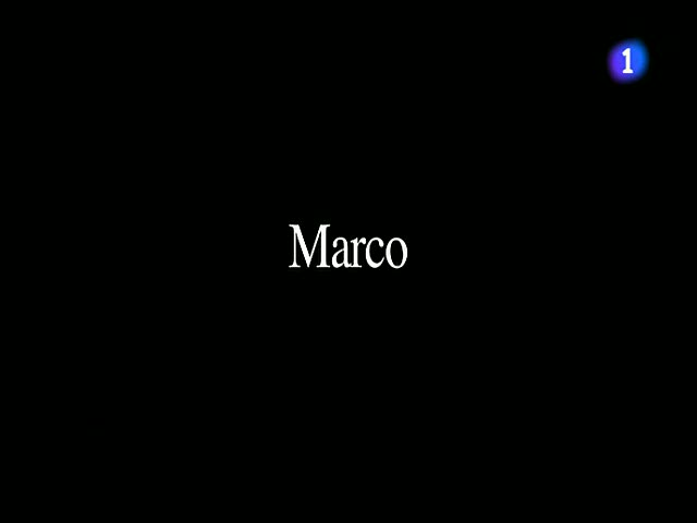 El adiós de Marco Simoncelli