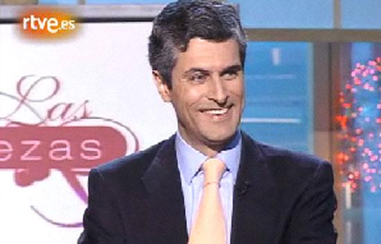 Adolfo Suárez Illana habla en 2005 de la enfermedad de su padre
