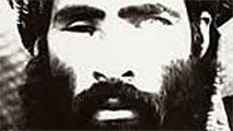 Ir al VideoAfganistán confirma que el mulá Omar murió en 2013
