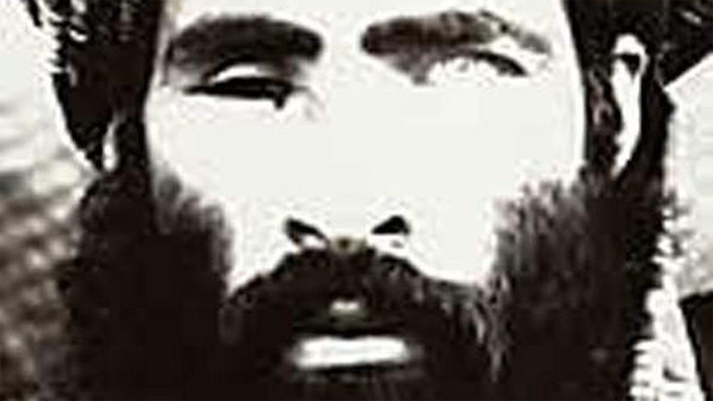 Afganistán confirma que el mulá Omar murió en 2013