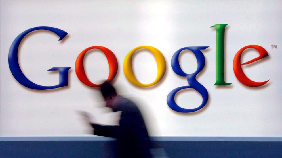 La Agencia Tributaria registra las sedes de Google en Madrid en busca de indicios de fraude fiscal