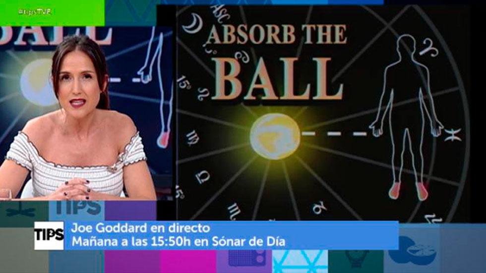 Tips - Agenda para un fin de semana de Sónar, de Virginia Díaz