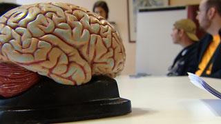 Agnosognosia, un trastorno que puede darse tras haber sufrido un ictus
