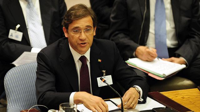 La región portuguesa de Madeira reconoce ahora una deuda encubierta de 5.000 millones de euros