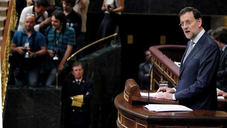 Informe Semanal: Ajustes sin elección