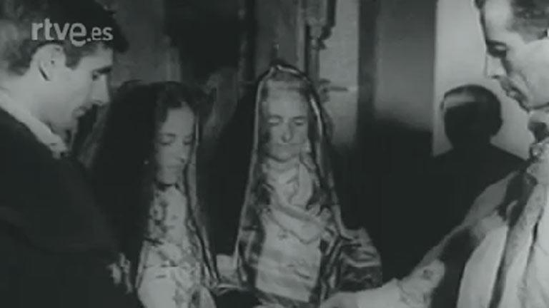 Fiesta - La Alberca