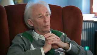 Imprescindibles - Albert Boadella, el código del buen juglar