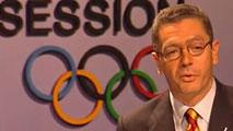 Ir al VideoAlberto Ruiz-Gallardón deja la política después de 30 años
