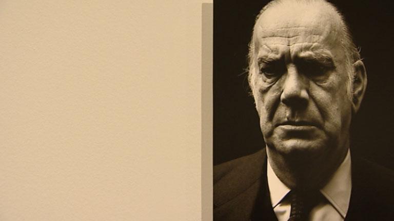 Alberto Schommer expone en el Museo del Prado