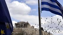 Ir al VideoAlemania endurece su postura respecto a las peticiones griegas