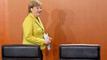 Ir al VideoAlemania estudia estrategias concretas ante una posible salida de Grecia de la eurozona, según el diario 'Bild'