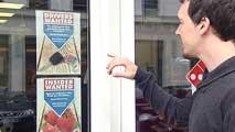 Ir al VideoAlemania limitará a seis meses la estancia de los inmigrantes comunitarios que buscan empleo