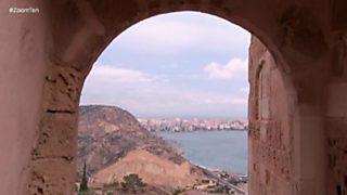 Zoom tendencias - Alicante, pasen y vean