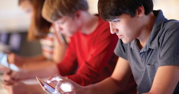 Videojuegos y aplicaciones para aprender a programar en secundaria