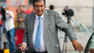Álvarez-Cascos niega haber mediado siendo ministro en adjudicaciones a cambio de comisiones