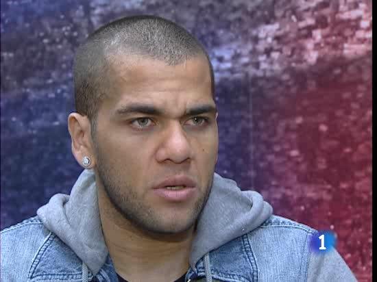 Alves: 'El exceso de confianza pasa factura'