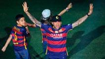 """Alves: """"Somos los mejores, lo demás, chorradas"""""""