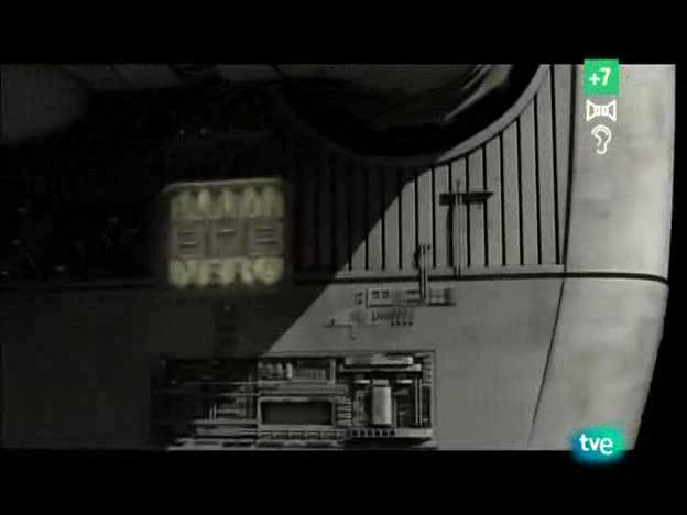 Pluton BRB Nero - T1 - Capítulo 8